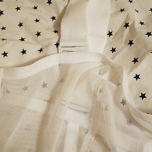Dkny Intimates & Sleepwear - DKNY white convertible bra 38D